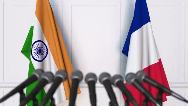rencontres programme d'affiliation Inde