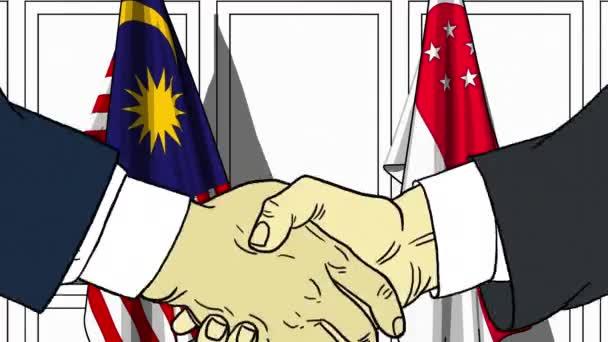 servizio di incontri gratuito Malaysia