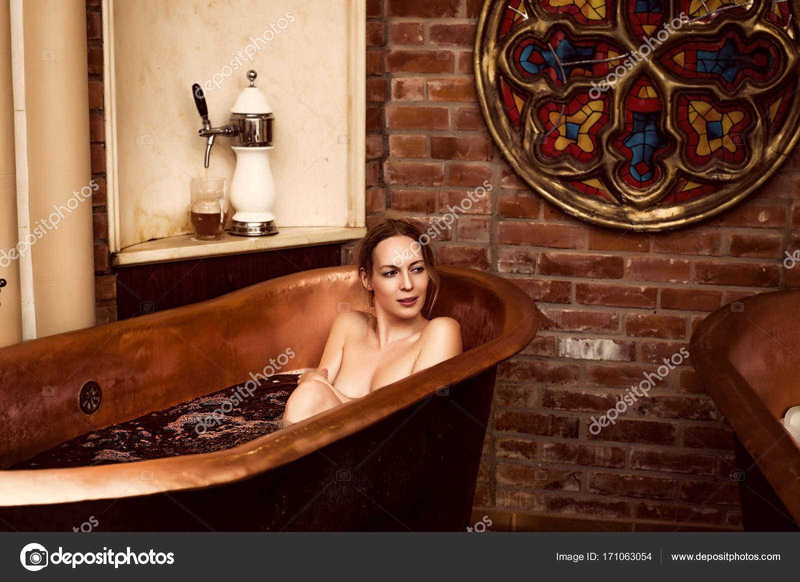 Vasca Da Bagno Di Rame : Spedizione gratuita bagno di rame apertura rapida valvola tee