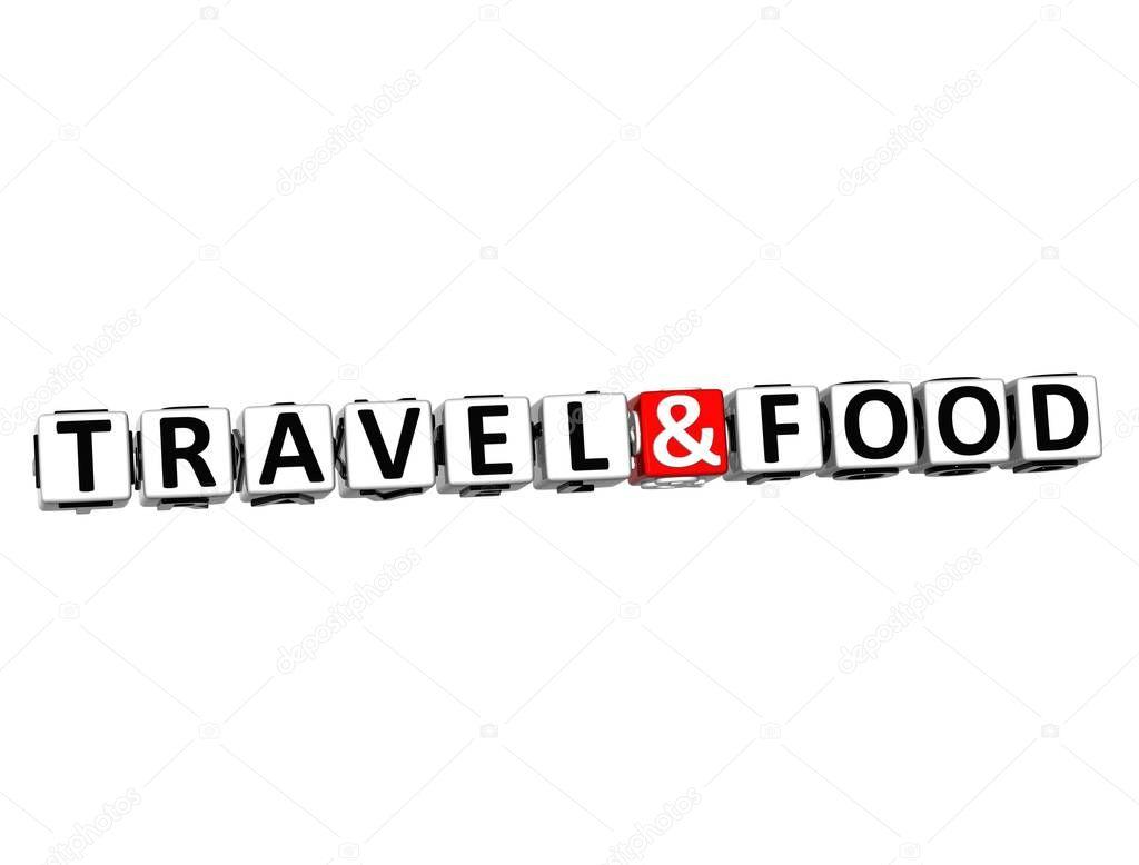Curioso_Travel_Photography