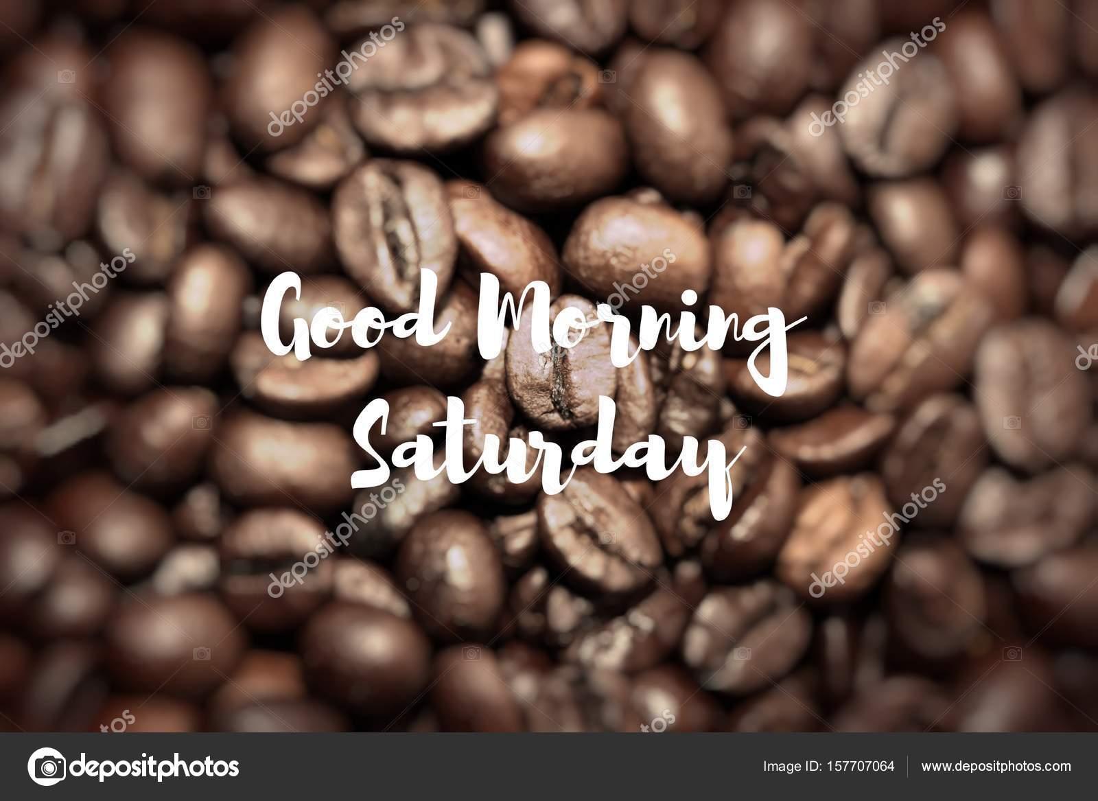 Guten Morgen Samstag Schönen Samstag Bilder Und Gif Guten