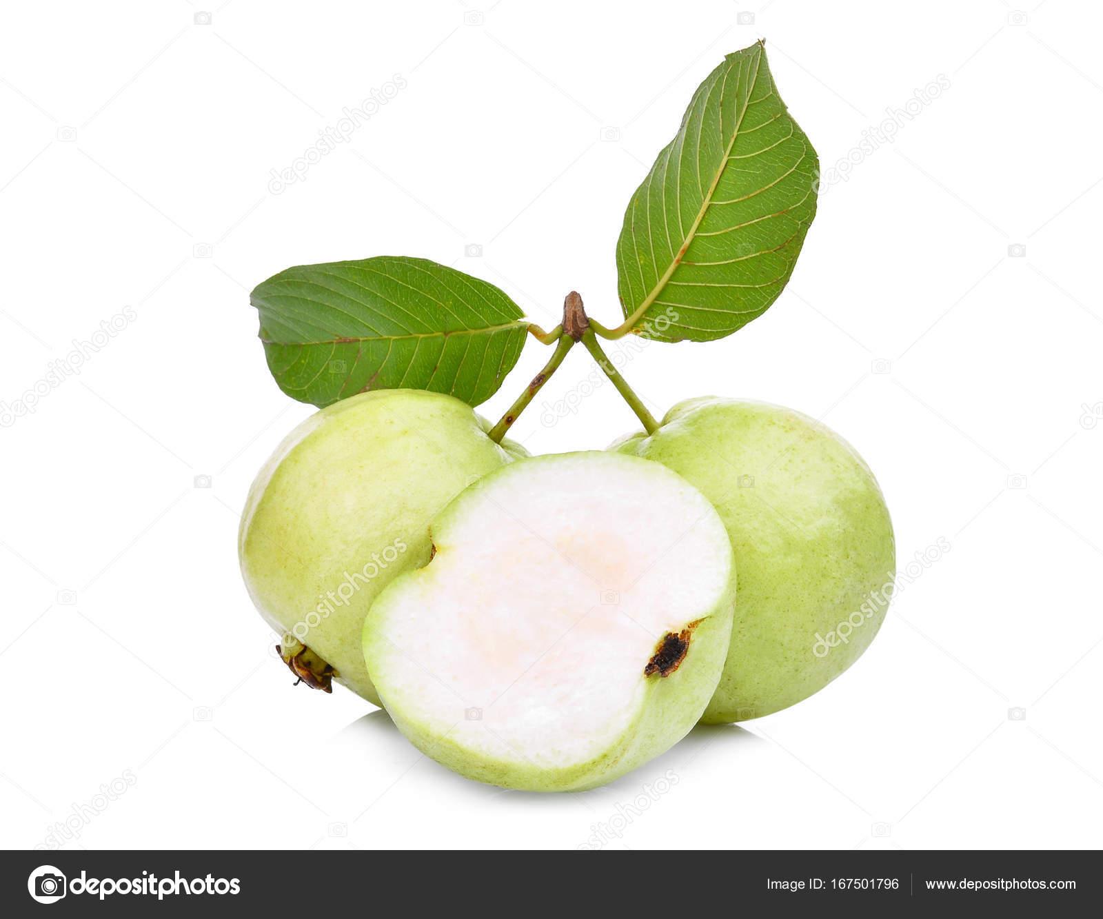 guava blad köpa