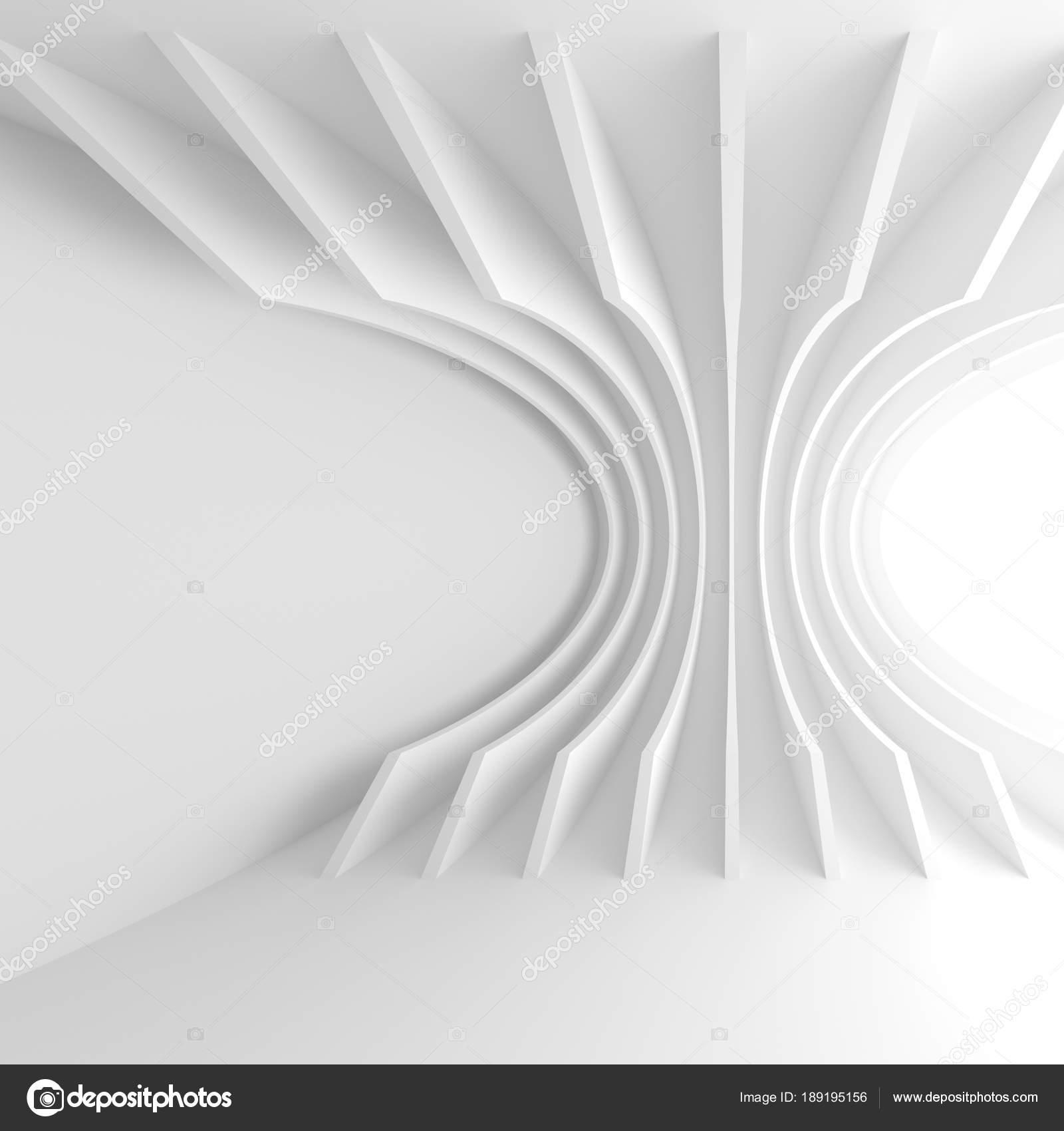 Fondos De Pantalla Abstractos Blancos