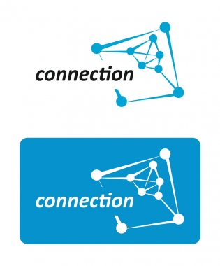 Digital Network Connections