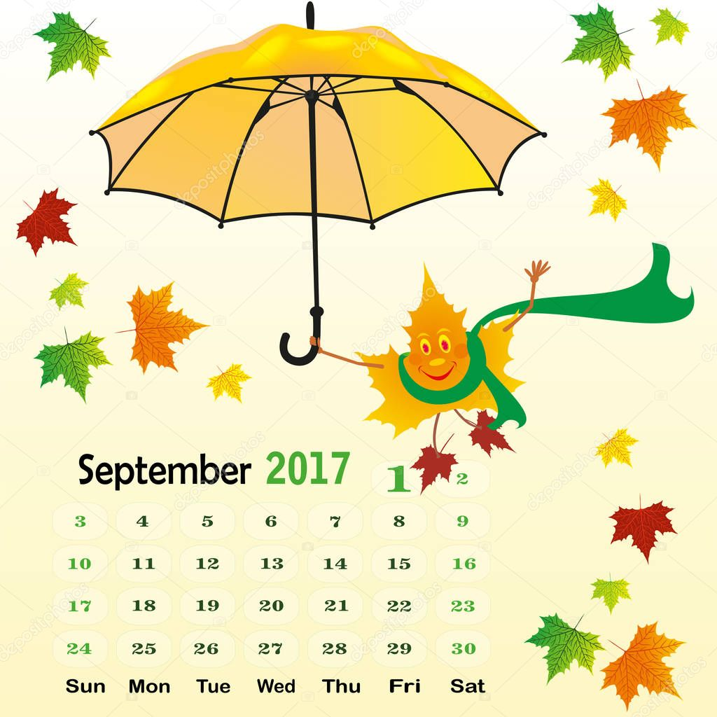 Kalender 2018 Zum Ausdrucken Monats bersicht - takvim kalender HD