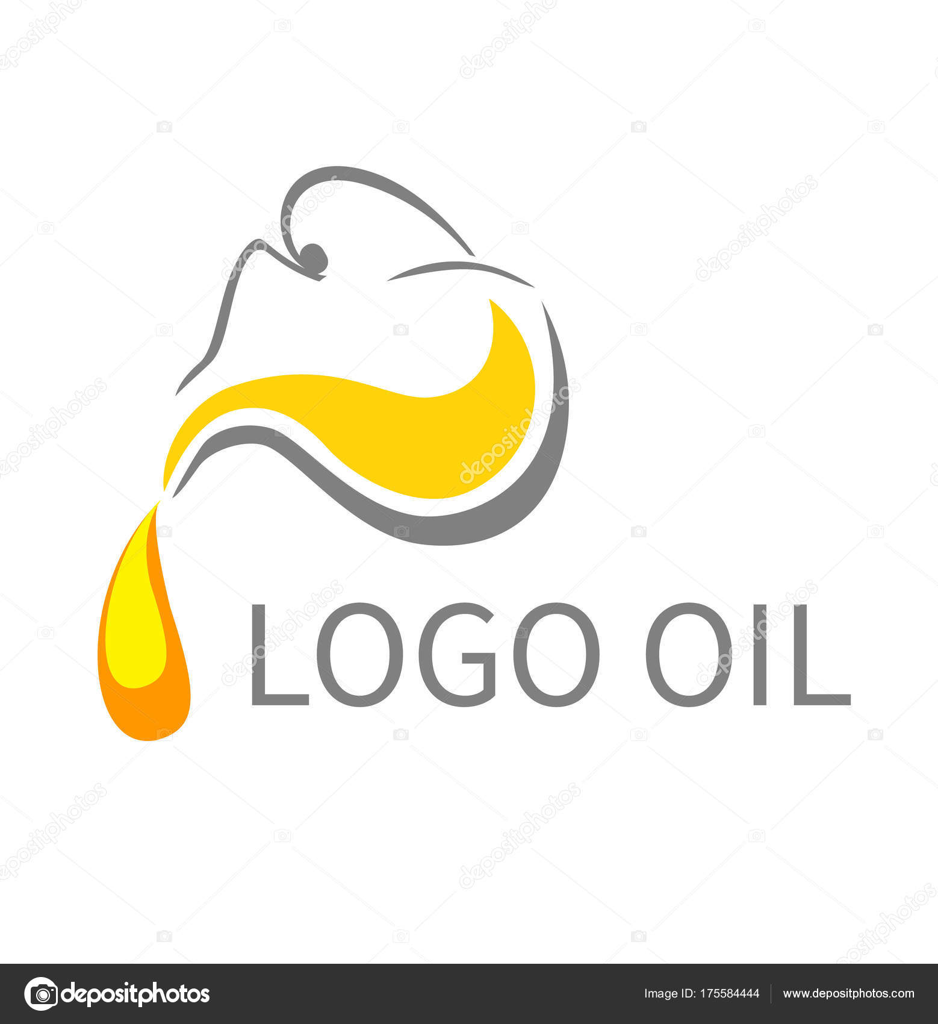 Logo olive oil vector symbol jug stock vector kornetka 175584444 logo olive oil vector symbol jug stock vector buycottarizona