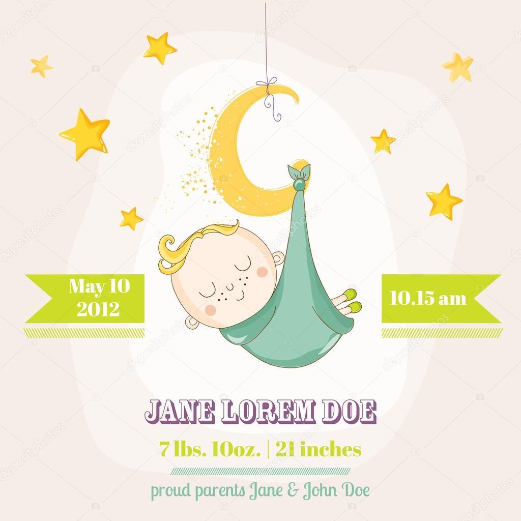 Invitaciones Para Baby Shower Niña Modernas Para Imprimir