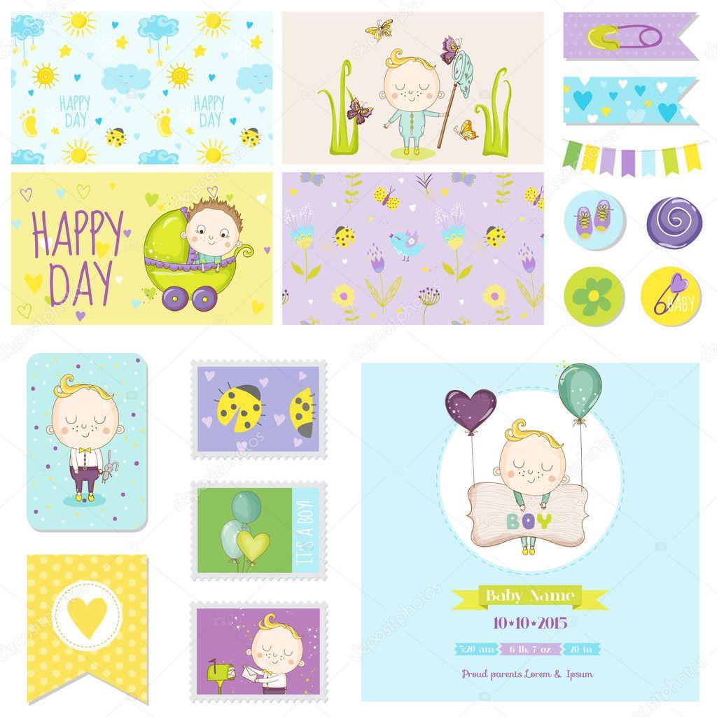 Recuerdo Baby Shower Nina Para Imprimir Baby Shower Poco Juego Boy