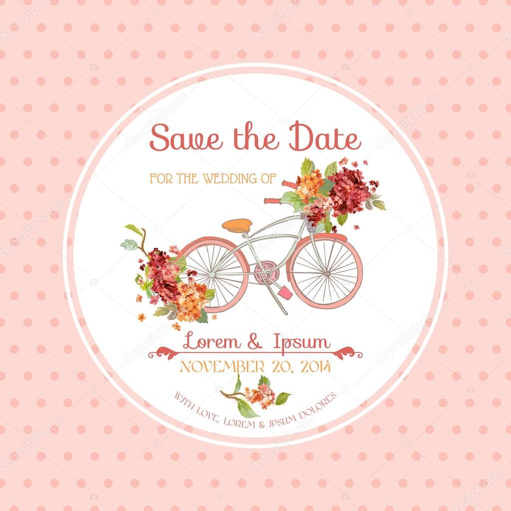 Einladung Oder Gluckwunsch Karte Fur Hochzeit Baby Dusche