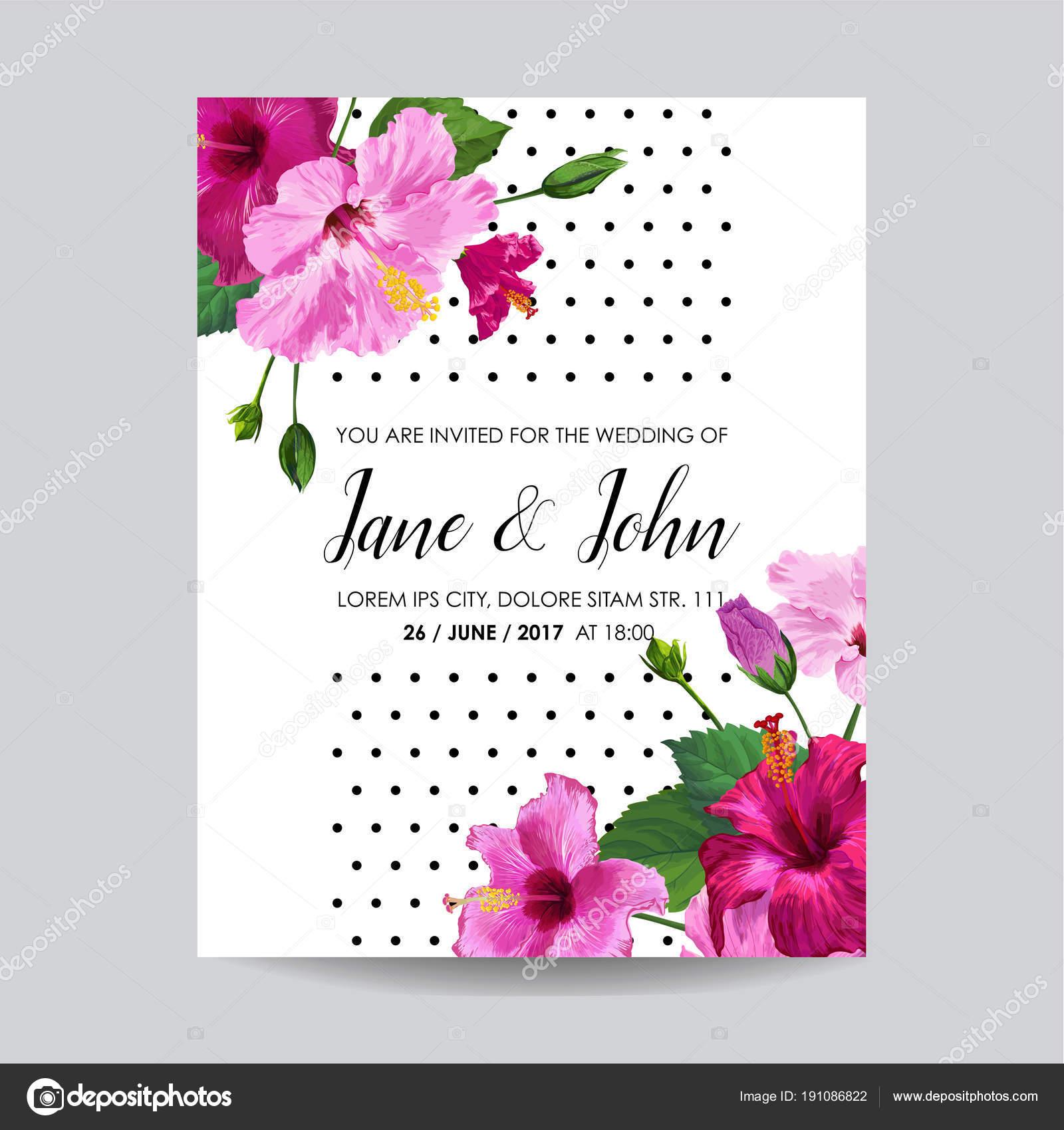 wedding invitations templates purple - Roho.4senses.co