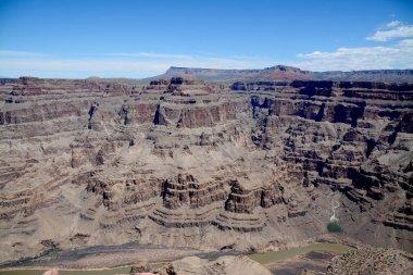 Arizona ve Grand Canyon muhtesem gorseller