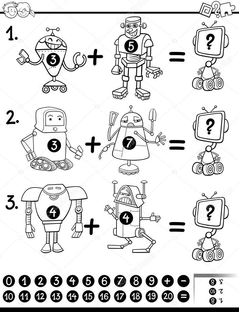 Imágenes Educativas Matematicas Matemáticas Educativas Página