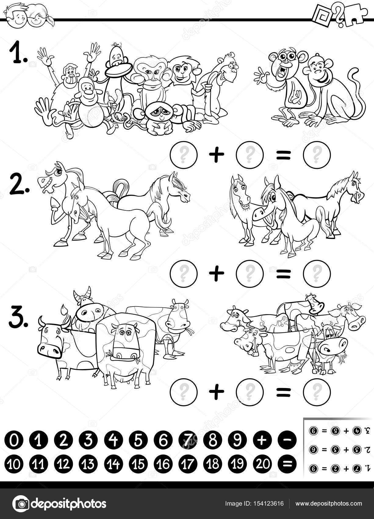En çok Oy Alan 3 4 Ya Boyama Oyunlar Yazdırılabilir Boyama Sayfaları