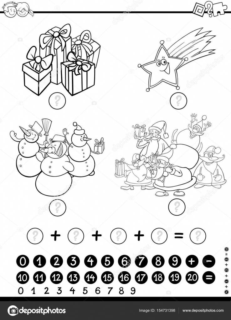 Upuzuuun Boyama Kitabım Sayılarla Oyuncak Treni Okulyapı Online