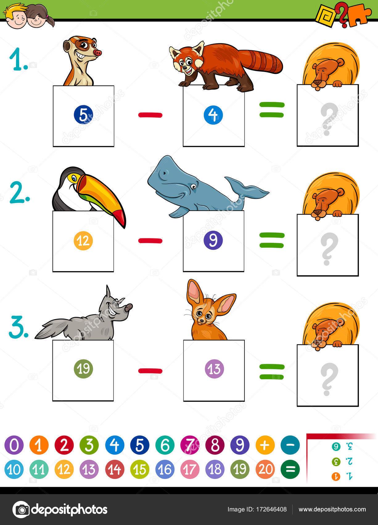 Juegos Matematicos Divertidos Para Descargar Juego De Matematicas