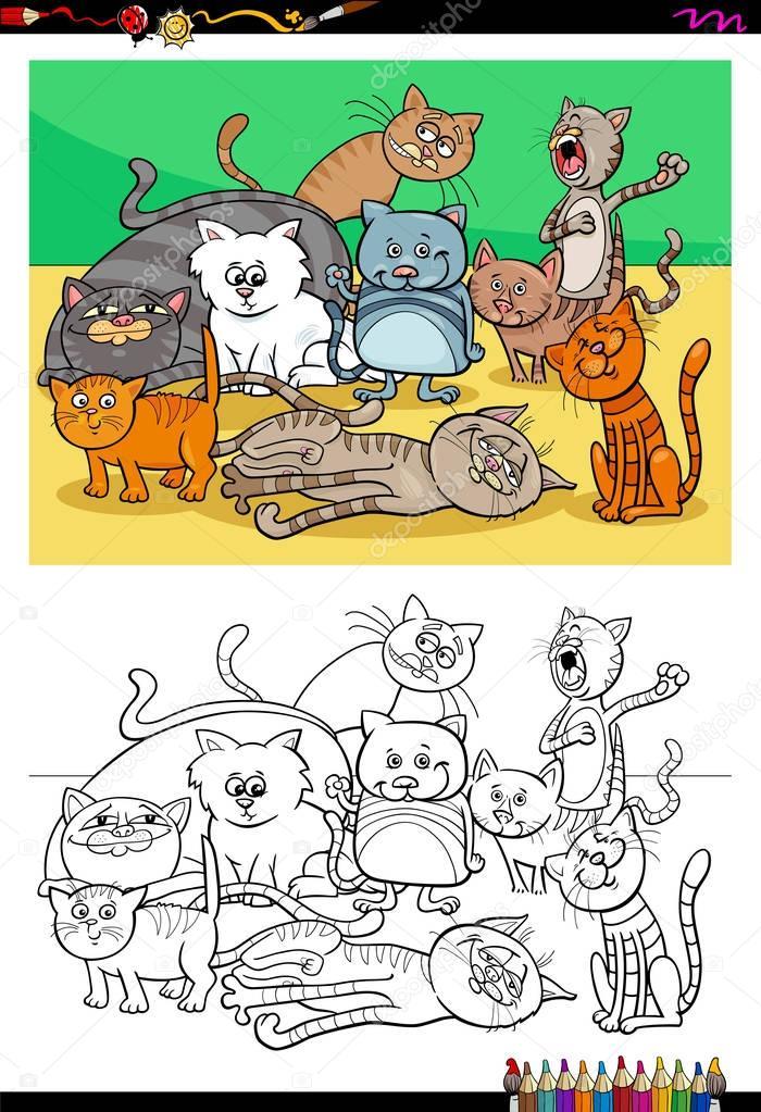 Fantastisch Farbbuch.com Fotos - Druckbare Malvorlagen - amaichi.info