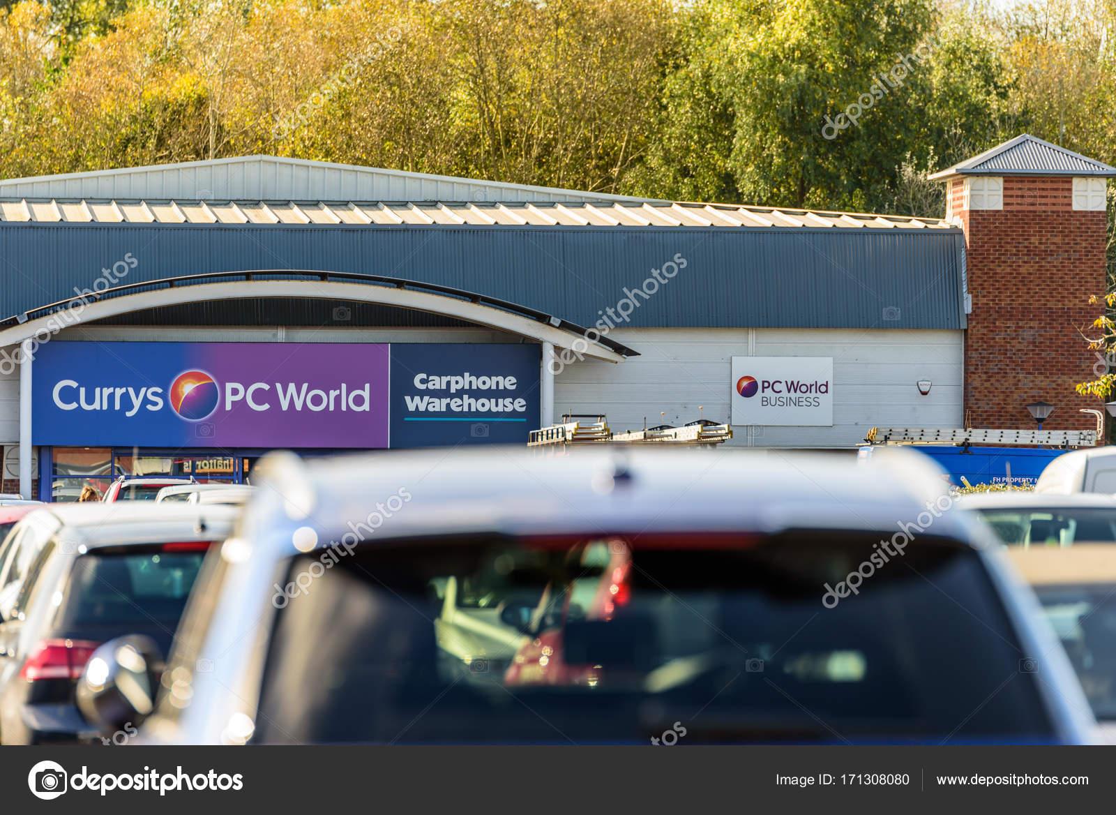 Pc world downloads uk.