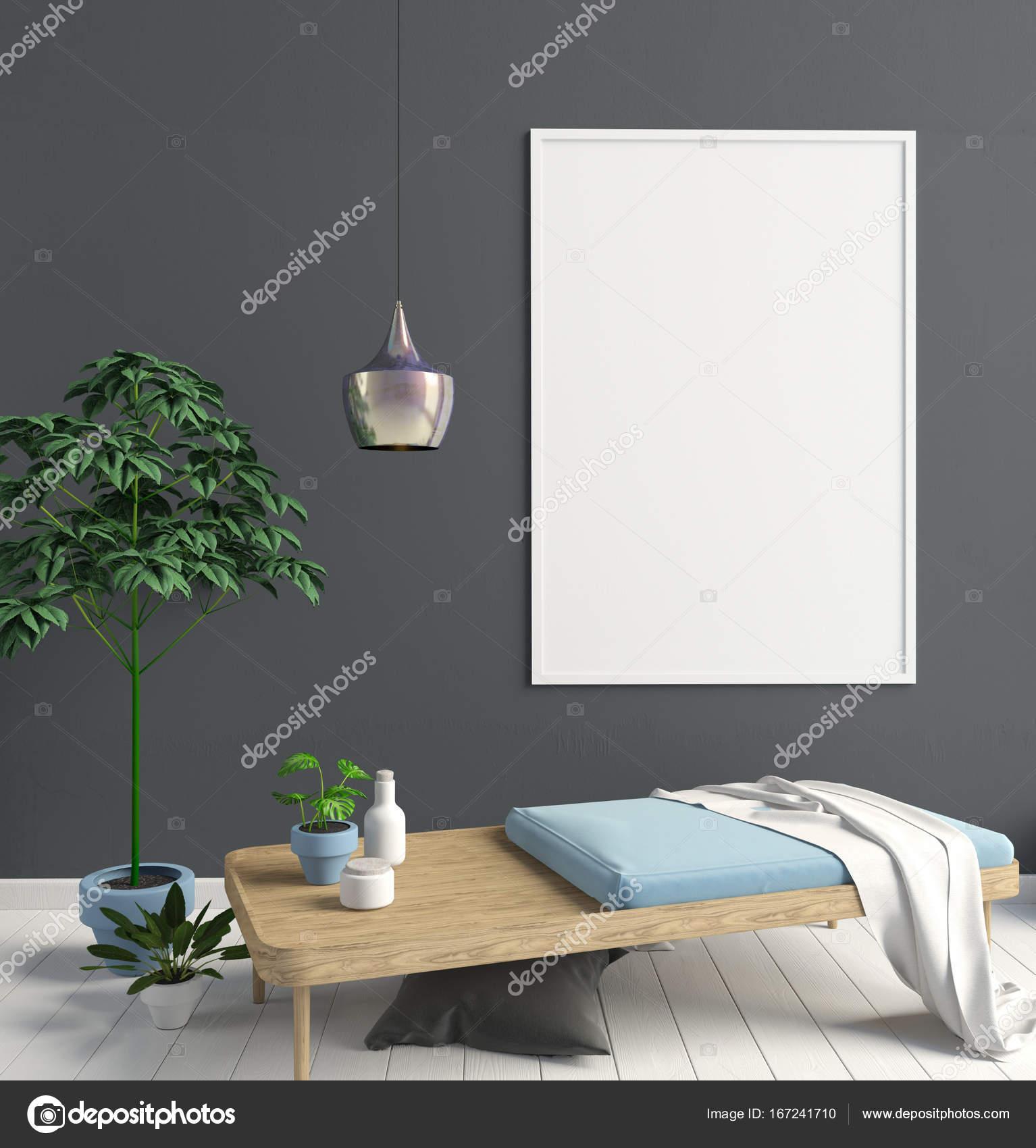 Ungewöhnlich Modernes Interieur Im Stil Galerie - Images for ...