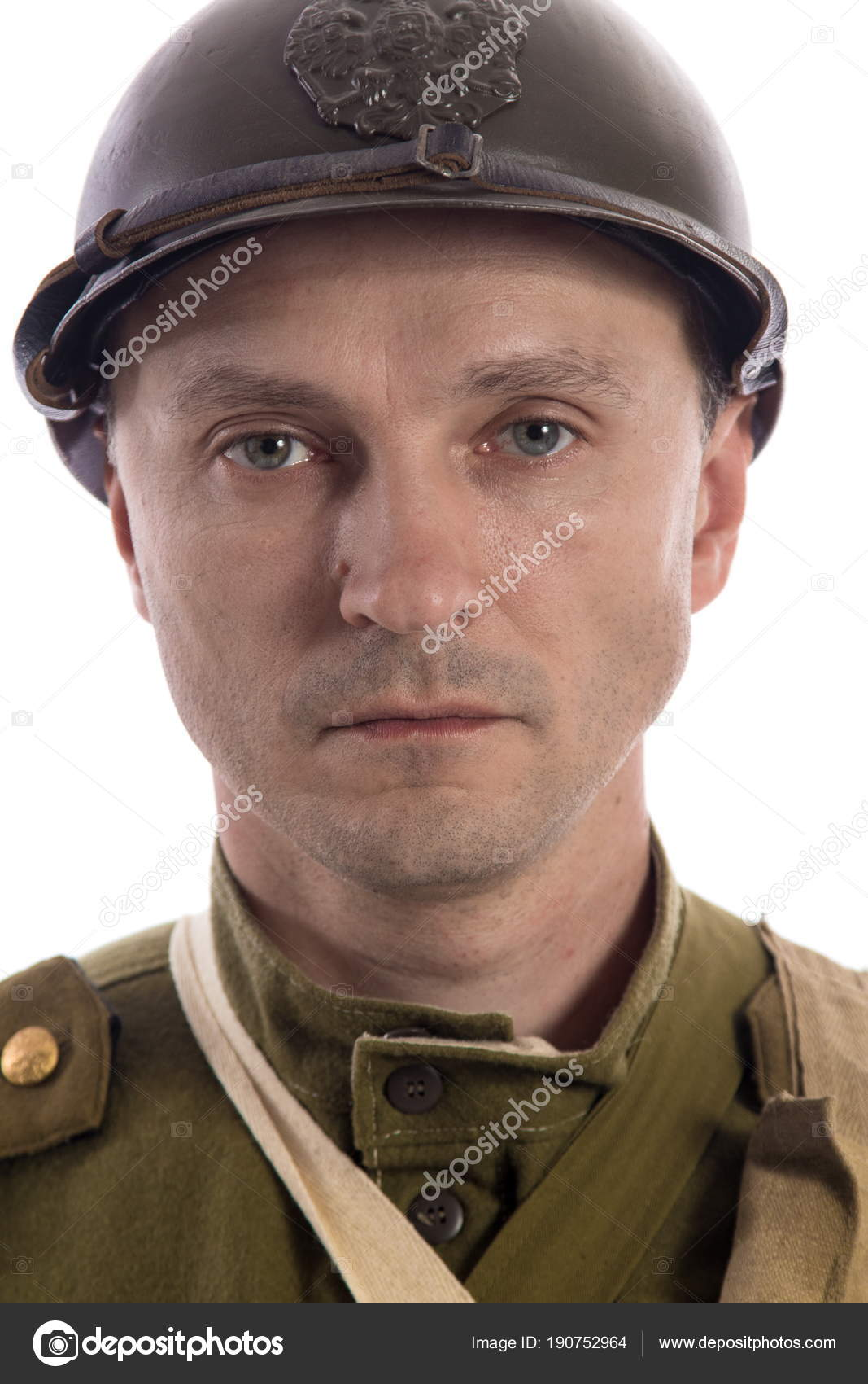 Русское в униформе, новогоднее порево с развратной снегуркой