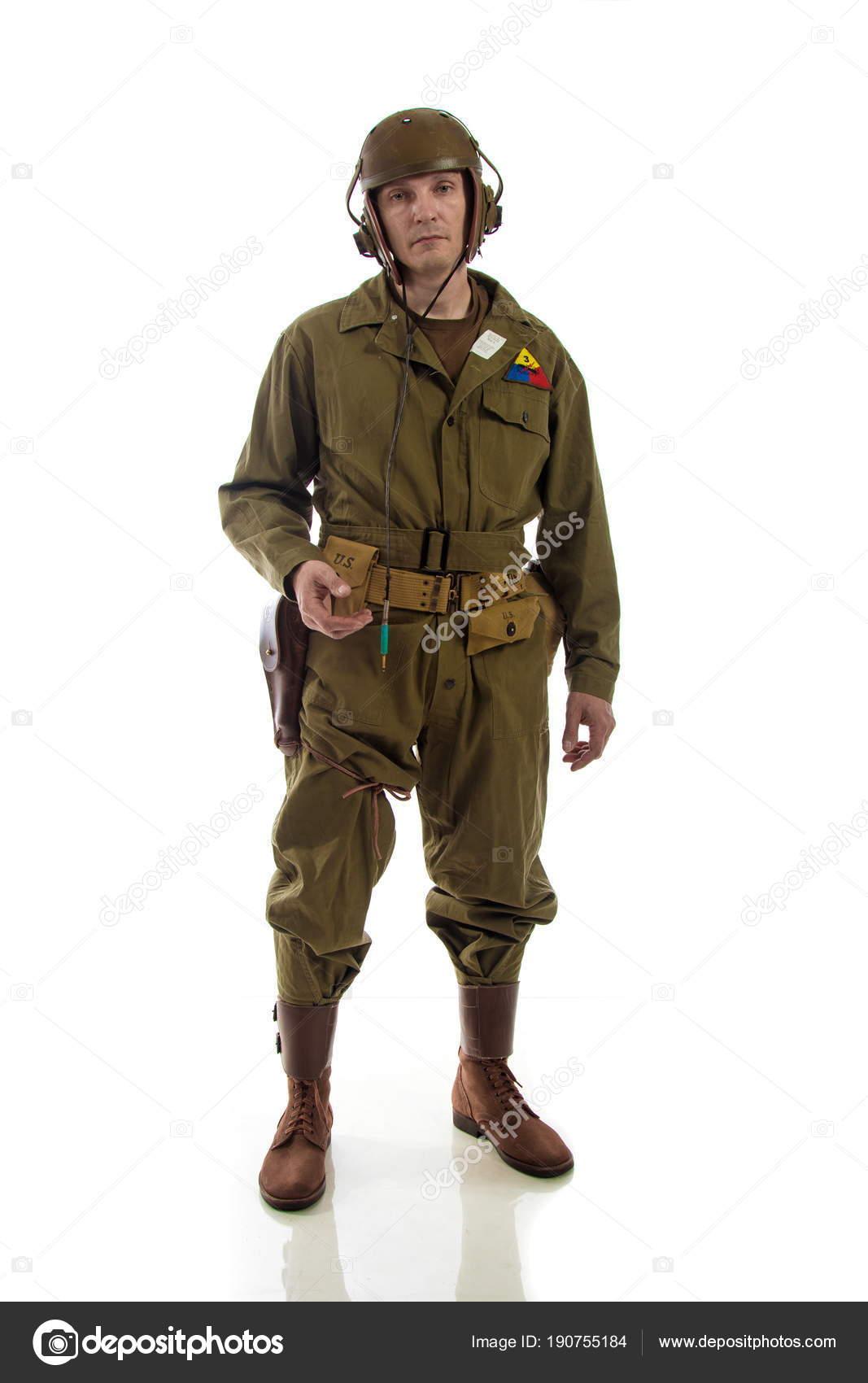 гей в военной форме фото