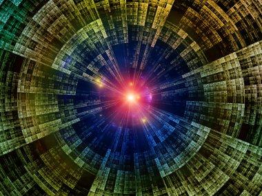 Synergies of Circular Destination
