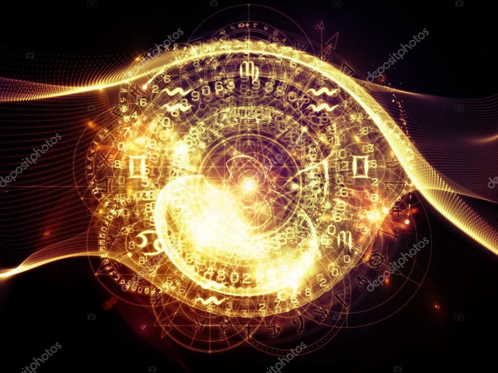 Game Of Sacred Geometry Stock Photo C Agsandrew 127030202