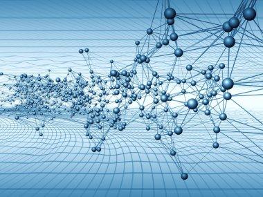 The Virtual World Technologies
