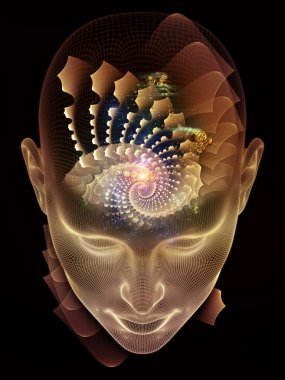 Virtual Insight concept