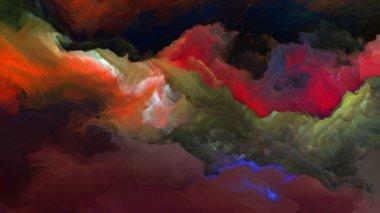 Computing Alien Atmosphere