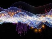 Digitális hullám felé