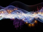 Toward Digital Wave