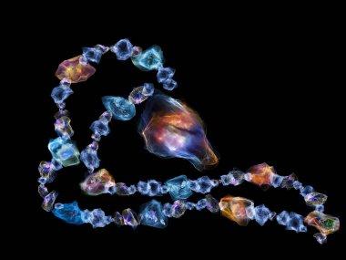 Lights of Jewels