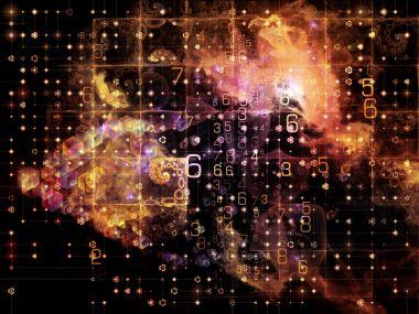 Acceleration of Digital Grid