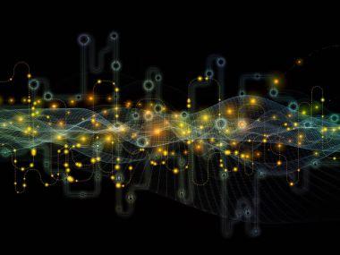 Data Flow Mechanism