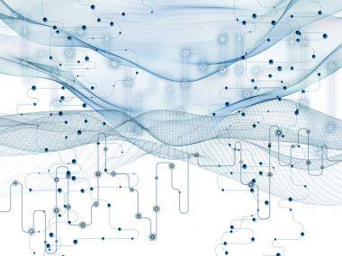 Processing Data Transfers