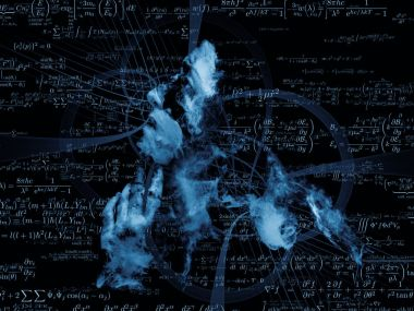 Visualization of Understanding concept