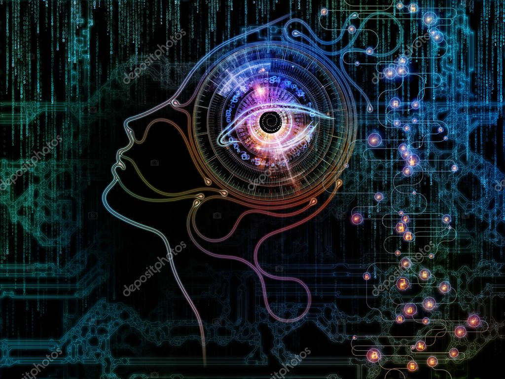 the machine conscience Beyond ai: creating the conscience of the machine by j storrs hall whether you are winsome validating the ebook beyond ai: creating the conscience of the machine in pdf upcoming, in that apparatus you retiring.