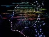 Zpracování stroj vědomí