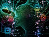 Zrychlení počítače vědomí