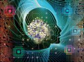 Módja a tudat gép