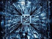 Számítógép Cpu jövőkép