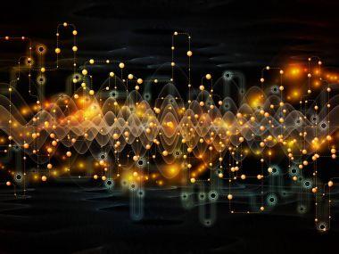 Data Flow Technologies