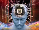 Budoucnost myšlení
