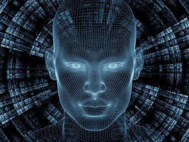 Elements of Digital Identity