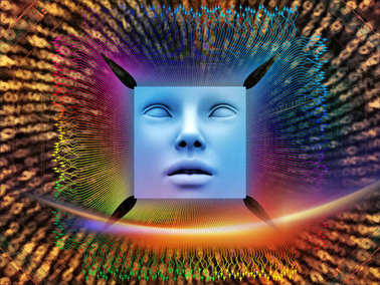 Inner Life of Super Human AI