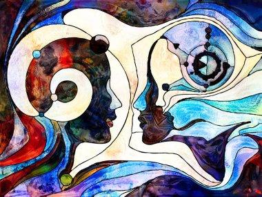 Paradigms of Understanding.