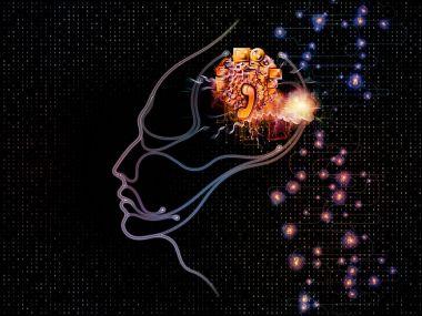 Evolving Machine Consciousness