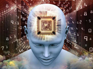 Synergies of Thought