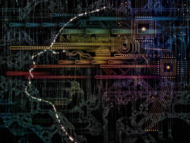 Beyond Machine Consciousness