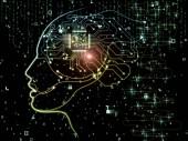 Tmavost stroj vědomí